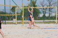 ECO Summer Cup 2021 - 8631_foto_24opole_0026.jpg