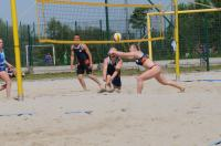ECO Summer Cup 2021 - 8631_foto_24opole_0033.jpg