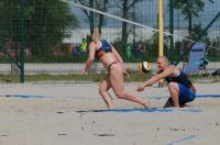 ECO Summer Cup 2021 - 8631_foto_24opole_0039.jpg