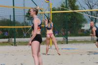 ECO Summer Cup 2021 - 8631_foto_24opole_0041.jpg