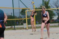 ECO Summer Cup 2021 - 8631_foto_24opole_0043.jpg