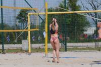 ECO Summer Cup 2021 - 8631_foto_24opole_0045.jpg