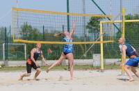 ECO Summer Cup 2021 - 8631_foto_24opole_0047.jpg