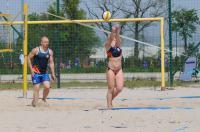 ECO Summer Cup 2021 - 8631_foto_24opole_0048.jpg