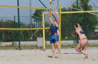 ECO Summer Cup 2021 - 8631_foto_24opole_0049.jpg