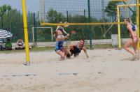 ECO Summer Cup 2021 - 8631_foto_24opole_0050.jpg