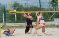 ECO Summer Cup 2021 - 8631_foto_24opole_0051.jpg