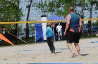 ECO Summer Cup 2021 - 8631_foto_24opole_0055.jpg