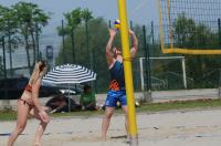 ECO Summer Cup 2021 - 8631_foto_24opole_0058.jpg