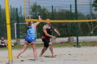 ECO Summer Cup 2021 - 8631_foto_24opole_0061.jpg