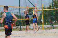 ECO Summer Cup 2021 - 8631_foto_24opole_0064.jpg