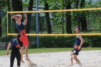 ECO Summer Cup 2021 - 8631_foto_24opole_0103.jpg