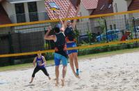 ECO Summer Cup 2021 - 8631_foto_24opole_0136.jpg