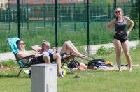 ECO Summer Cup 2021 - 8631_foto_24opole_0147.jpg
