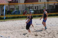 ECO Summer Cup 2021 - 8631_foto_24opole_0157.jpg
