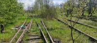 Zabytkowy Dworzec w Głubczycach - 8633_foto_24opole_0002.jpg