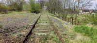 Zabytkowy Dworzec w Głubczycach - 8633_foto_24opole_0004.jpg