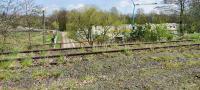 Zabytkowy Dworzec w Głubczycach - 8633_foto_24opole_0005.jpg