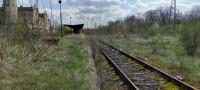 Zabytkowy Dworzec w Głubczycach - 8633_foto_24opole_0018.jpg