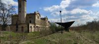 Zabytkowy Dworzec w Głubczycach - 8633_foto_24opole_0020.jpg