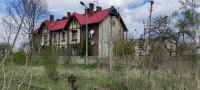 Zabytkowy Dworzec w Głubczycach - 8633_foto_24opole_0022.jpg
