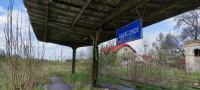 Zabytkowy Dworzec w Głubczycach - 8633_foto_24opole_0029.jpg