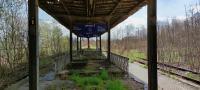 Zabytkowy Dworzec w Głubczycach - 8633_foto_24opole_0033.jpg