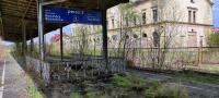 Zabytkowy Dworzec w Głubczycach - 8633_foto_24opole_0038.jpg