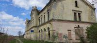 Zabytkowy Dworzec w Głubczycach - 8633_foto_24opole_0043.jpg