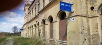 Zabytkowy Dworzec w Głubczycach - 8633_foto_24opole_0047.jpg