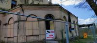 Zabytkowy Dworzec w Głubczycach - 8633_foto_24opole_0059.jpg