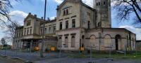 Zabytkowy Dworzec w Głubczycach - 8633_foto_24opole_0060.jpg