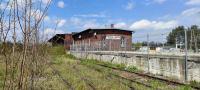 Zabytkowy Dworzec w Głubczycach - 8633_foto_24opole_0064.jpg