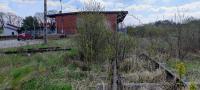 Zabytkowy Dworzec w Głubczycach - 8633_foto_24opole_0072.jpg