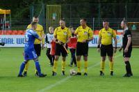 Ruch Zdzieszowice 4:0 Małapanew Ozimek - Finał Wojewódzkiego Pucharu Polski - 8634_foto_24opole_0046.jpg