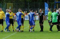 Ruch Zdzieszowice 4:0 Małapanew Ozimek - Finał Wojewódzkiego Pucharu Polski - 8634_foto_24opole_0049.jpg