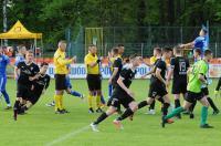 Ruch Zdzieszowice 4:0 Małapanew Ozimek - Finał Wojewódzkiego Pucharu Polski - 8634_foto_24opole_0061.jpg