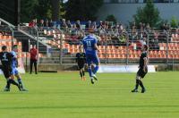 Ruch Zdzieszowice 4:0 Małapanew Ozimek - Finał Wojewódzkiego Pucharu Polski - 8634_foto_24opole_0101.jpg