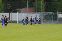 Ruch Zdzieszowice 4:0 Małapanew Ozimek - Finał Wojewódzkiego Pucharu Polski - 8634_foto_24opole_0208.jpg