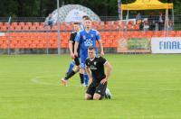 Ruch Zdzieszowice 4:0 Małapanew Ozimek - Finał Wojewódzkiego Pucharu Polski - 8634_foto_24opole_0226.jpg