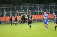 Ruch Zdzieszowice 4:0 Małapanew Ozimek - Finał Wojewódzkiego Pucharu Polski - 8634_foto_24opole_0278.jpg