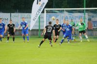 Ruch Zdzieszowice 4:0 Małapanew Ozimek - Finał Wojewódzkiego Pucharu Polski - 8634_foto_24opole_0305.jpg