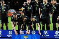 Ruch Zdzieszowice 4:0 Małapanew Ozimek - Finał Wojewódzkiego Pucharu Polski - 8634_foto_24opole_0471.jpg