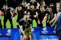 Ruch Zdzieszowice 4:0 Małapanew Ozimek - Finał Wojewódzkiego Pucharu Polski - 8634_foto_24opole_0478.jpg