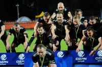 Ruch Zdzieszowice 4:0 Małapanew Ozimek - Finał Wojewódzkiego Pucharu Polski - 8634_foto_24opole_0480.jpg