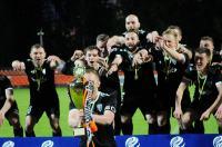 Ruch Zdzieszowice 4:0 Małapanew Ozimek - Finał Wojewódzkiego Pucharu Polski - 8634_foto_24opole_0482.jpg