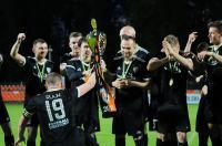 Ruch Zdzieszowice 4:0 Małapanew Ozimek - Finał Wojewódzkiego Pucharu Polski - 8634_foto_24opole_0495.jpg