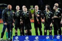 Ruch Zdzieszowice 4:0 Małapanew Ozimek - Finał Wojewódzkiego Pucharu Polski - 8634_foto_24opole_0506.jpg