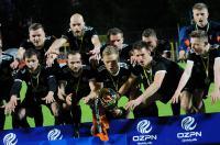 Ruch Zdzieszowice 4:0 Małapanew Ozimek - Finał Wojewódzkiego Pucharu Polski - 8634_foto_24opole_0509.jpg