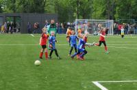 Park Sportu w Opolu Otwarty - 8635_foto_24opole_0001.jpg